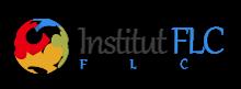 Institut FLC Logo